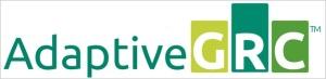 LogoAdaptiveGRC_web